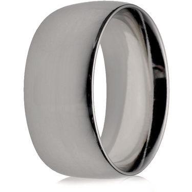 10mm Heavy Weight Court Wedding Ring