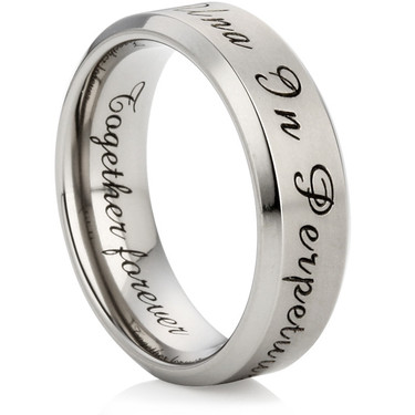 Sale Ring Wedding Rings Direct