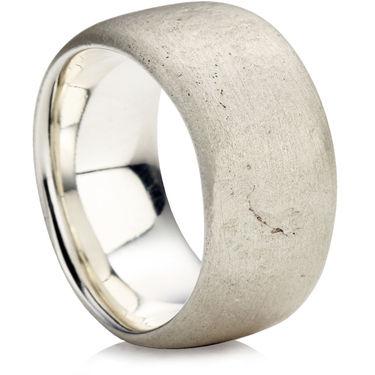 Decorative Wedding Ring
