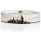 New York Skyline Laser Engraved Thumbnail 4