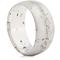 11mm Sandcast Ring Thumbnail 1