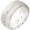 11mm Sandcast Ring Thumbnail 2