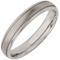 Steel Decorative Ring Thumbnail 2