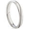 Decorative Steel Ring Thumbnail 1