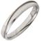 Decorative Steel Ring Thumbnail 2