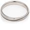 Decorative Steel Ring Thumbnail 3