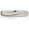 Decorative Steel Ring Thumbnail 4