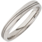 Steel Ring with Decorative Design Thumbnail 2