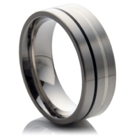Sale Rings In Size UK W 12 Wedding Rings Direct