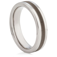 Sale Rings In Size UK P Wedding Rings Direct
